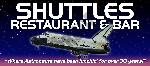 Shuttles Bar & Restaurant