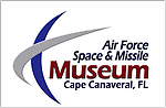 Air Force Space and Missile Museum Foundation