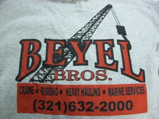 Beyel