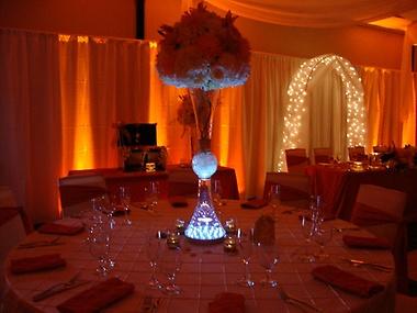 Gallery Image 600x600_1398787098492-2013-fall-wedding-at-ocean-landings-resort-01_211114-013837.jpg
