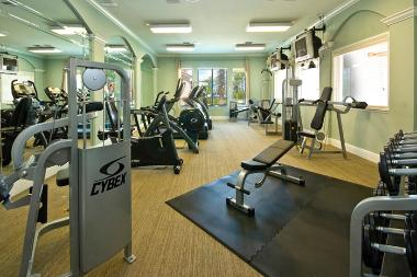 Gallery Image Preserve%20Clubhouse%20Fitness%201%20(Remi%20Web).jpg
