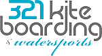 321 Kite Boarding & Watersports