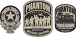 Phantom Products, Inc.