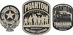 Phantom Products, Inc.