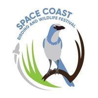 Space Coast Birding and Wildlife Festival