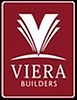 Viera Builders Inc.