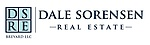 Dale Sorensen Real Estate - Melbourne
