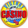 Victory Casino Cruises