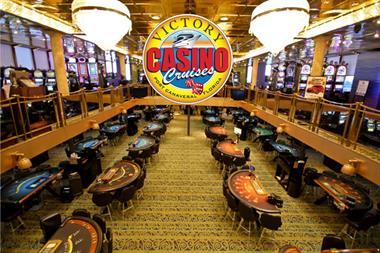 Victory gambling boat port canaveral casino cytech favorite our