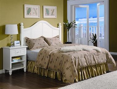 Jim Sears Mattress Gallery Furniture Home Decor