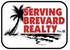 Serving Brevard Realty