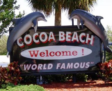 Gallery Image dolphins%20Cocoa%20Beach%20sign.jpg