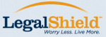 LegalShield Business Solutions- John Perry/Cecilia (LaVerne) Perry