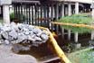 Gallery Image floating-turbidity-barrier.jpg