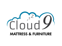 Cloud 9 Mattress & Furniture