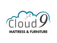 Cloud 9 Mattress & Furniture
