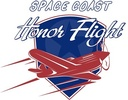 Space Coast Honor Flight