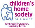 Children's Home Society Of Florida