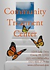 Community Treatment Center, Inc.
