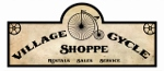 Village Cycle Shoppe