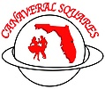 Canaveral Squares