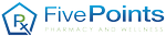 Five Points Pharmacy and Wellness