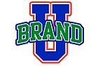 Brand-U TV
