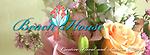 Beach House Designs LLC