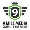 9 Mile Media