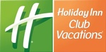 Holiday Inn Club Vacations - Cape Canaveral Beach Resort