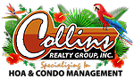 Collins Realty Group, Inc.