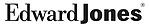 Edward Jones Investments - Daniel Ciuro