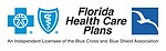 The Florida Health Insurance Exchange