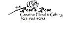 Rose's Rose Flower & Gift Co.