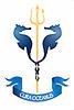 Cura Oceanus