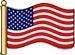 United States Submarine Veterans Inc. - USSVI