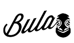 Bula Kava Bar & Coffeehouse