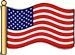 Brevard Veterans Resource Network