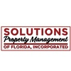 Solutions Property Management of Florida