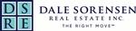 Dale Sorensen Real Estate - Sheila Bonvallat