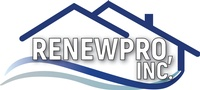 RenewPro Inc