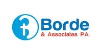 Borde & Associates, P.A.