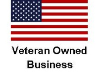 Space Coast Florida Association of Veteran-Owned Businesses