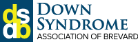 Down Syndrome Association of Brevard