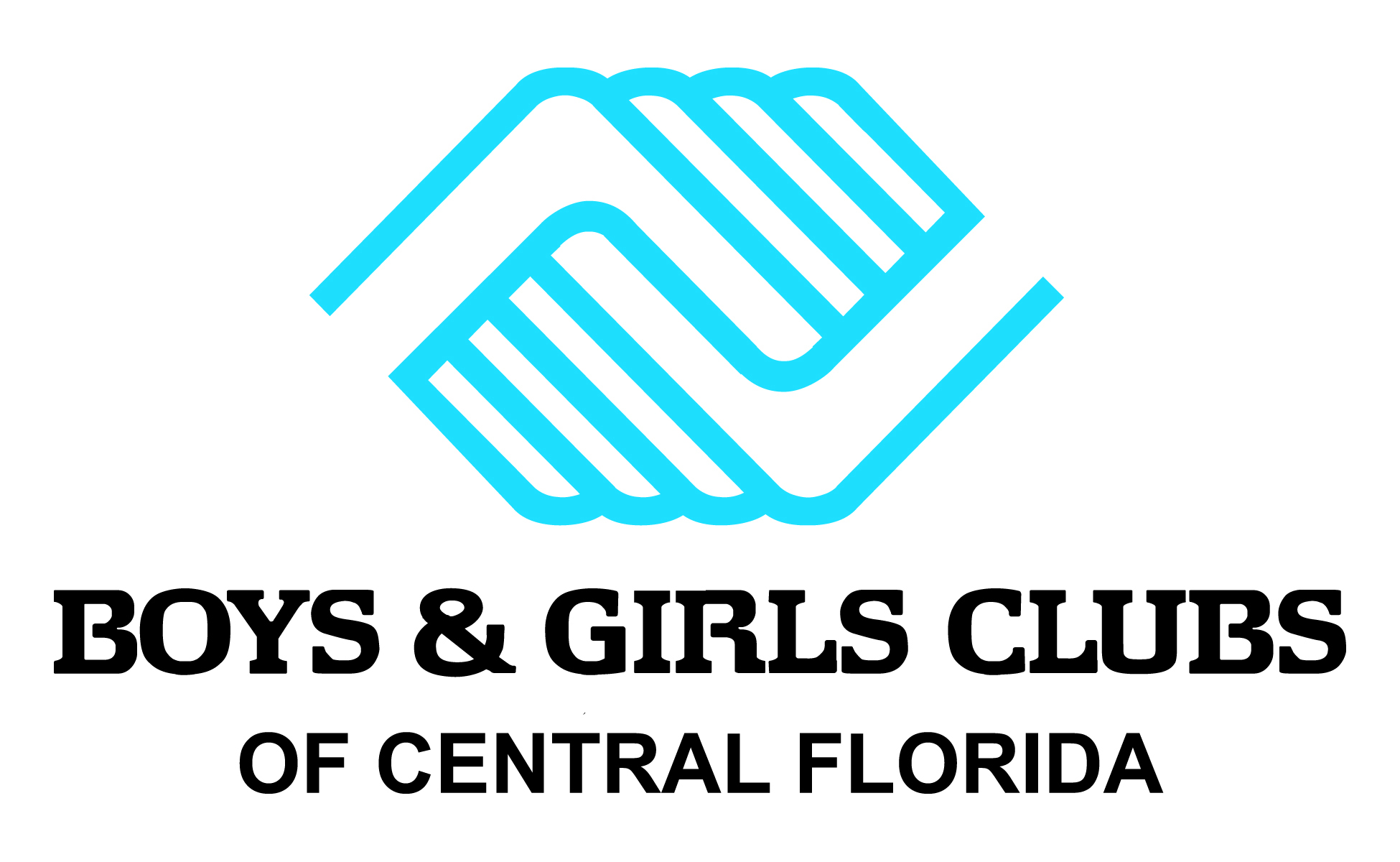 Central florida christian singles activities Miami - Wikipedia