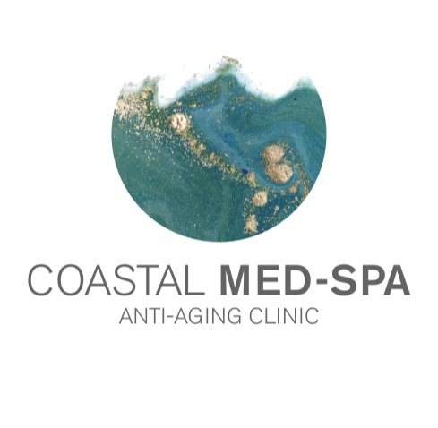Gallery Image Coastal%20Med%20Spa.jpg