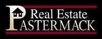 Pastermack Real Estate - Dennis Gaskill