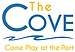 Cove Merchants Association
