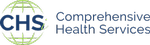 Comprehensive Health Services, Inc.