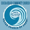 Cocoa Beach Community Church